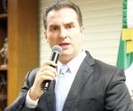 Niega alcalde nexos con enlace de zetas