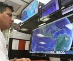 Celebrarán Día Mundial de Concienciación sobre Tsunamis