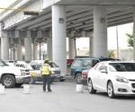 Sin fecha definida para la aplicación de multas de tránsito