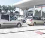 Bloquea aduana la regularización de automóviles