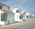 Subsidios para viviendas FSTSE
