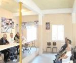 Convocan a jubilados y pensionados a reunión