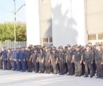 Crearán Policía de Proximidad