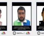 Cae banda de robo de autos en Michoacán