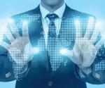 Pasos que debes dar para no quedarte sin trabajo en la era digital