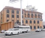 Esperan más ocupación en hoteles