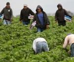 Disminuye migración de mexicanos ilegalmente a EU