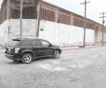 Urge arreglar la vialidad en la central camionera