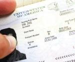 EU 'pone trabas' para renovar visa