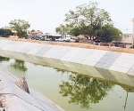 Retraso innecesario en el riego por falta de agua