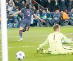 ¡Humillación Blaugrana!