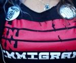 Estados Unidos vive 'un día sin migrantes'