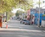 Nueva escaramusa entre civiles y Fuerza Tamaulipas