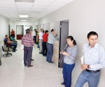 Concilian despidos para evitar demandas
