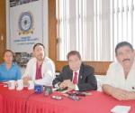 Operarán cataratas a bajo costo con apoyo de los Leones Unidos