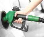 Gasolinas bajarán un centavo y diésel 3 centavos hoy viernes