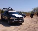 Ubica Gendarmería 5 tomas clandestinas en Altamira