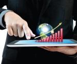 Ponte 'buzo' al invertir en un negocio
