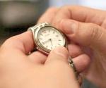 No se duerma, hay que adelantar una hora el reloj