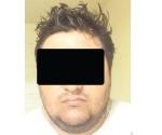 Cae presunto líder del CJNG en Tijuana
