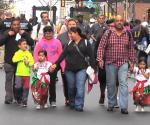 Política migratoria restrictiva derrumbaría fuerza de trabajo de EUA