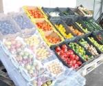 Suben precios y baja compra de productos