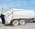 A favor Canirac de la compra de más camiones