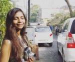 Familia cree que modelo fue asesinada por no usar ropa islámica