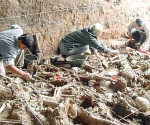 Informará PGJT sobre las fosas clandestinas