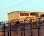 Reportan detonaciones en Penal del Topo Chico