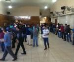 Al alza generación de empleos en Matamoros