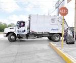 Licitarán la compra de 23 camiones