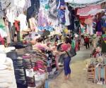 Suben ventas 80 por ciento en el Zaragoza