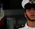 La Heroica Escuela Naval Militar se renueva