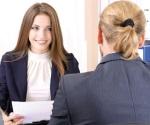 Trucos para entrevista de trabajo