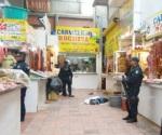 Jornada violenta; 12 muertos en Guerrero