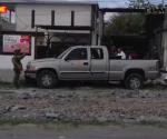 Se enfrentan grupos armados este viernes, hay al menos 7 muertos