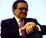 Favorecerá a cañeros mexicanos acuerdo azucarero con EU