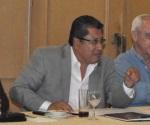 Omite Moises García pago de 3.9 millones de pesos a Hacienda