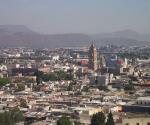 Principales atractivos de Coahuila