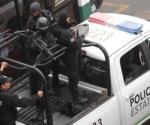Secuestran en Reynosa a empresario matamorense; ya fue liberado y está ileso