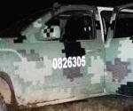 Abate ejército a 8 en Guerrero