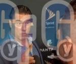 Agrede Eduardo Yáñez a reportero