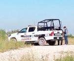Sigue racha violenta en NL: matan a cinco
