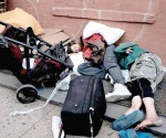 Estados Unidos declara  la emergencia sanitaria por la ola de adicción a los opiáceos