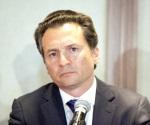 Impide juez captura de Lozoya por Odebrecht