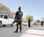 Celebrarán Foro Ciudadano en Reynosa