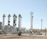 Sin plazo de entrega del Parque Refinería Pemex