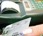 Bancos primer lugar en quejas ante la Condusef