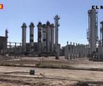 Potencionalizarán inversión en el Parque Refinería